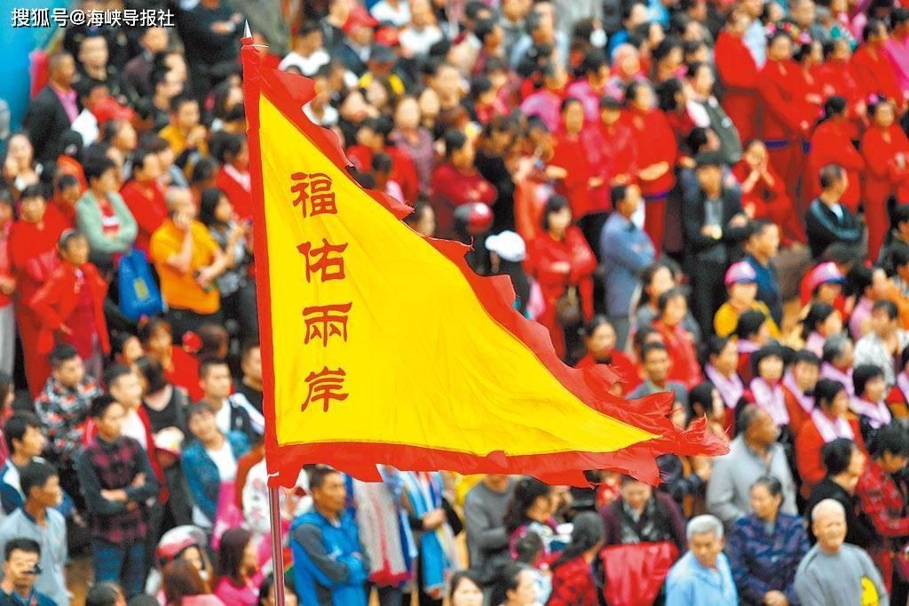 【年轻人都被洗脑?高雄艺文界人士:台湾50岁以上8成痛恨民进党和美国】