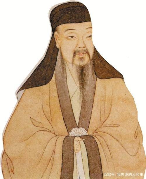 牡丹亭是明代谁的名作(汤显祖和他的代表作牡丹亭)