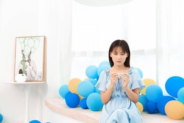 8个征兆说明你怀孕了:早期发现有这8种症状,提示妈妈怀孕了 网络快讯 第1张
