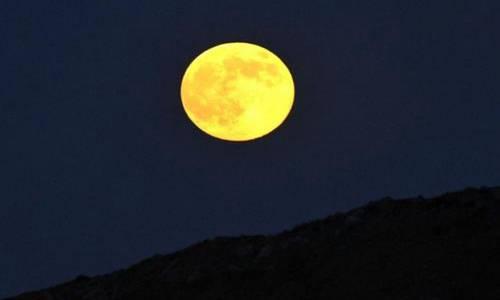 月亮月亮你别睡是什么歌,海来阿木《不过人间》感动常在 网络快讯 第3张