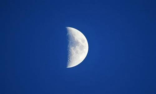 月亮月亮你别睡是什么歌,海来阿木《不过人间》感动常在 网络快讯 第2张