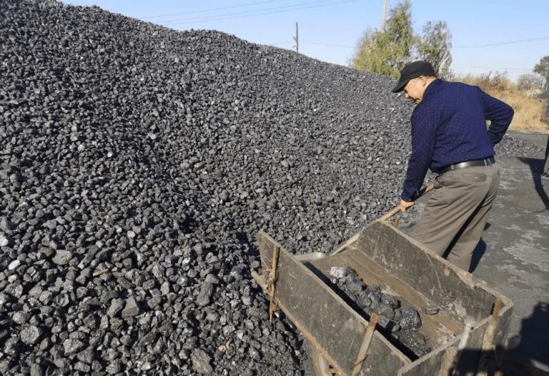 煤炭价格多少钱一吨(煤炭价格还会上涨吗)插图(3)