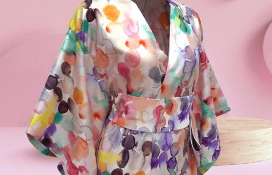 Browzwear推出布络维线上学院中文版,为服装行业数字化转型赋能