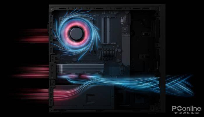 华为首款商用PC体验如何?网友:颠覆!的照片 - 20