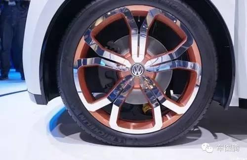 电动汽车能跑多少公里(电动汽车可以跑长途吗)插图(3)