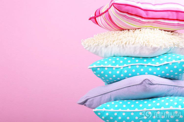 枕头高度多少最合适(怎样判断枕头高度适合自己)插图(2)