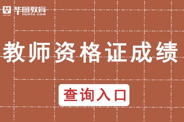 ntce中小学教师资格考试网 网络快讯 第1张