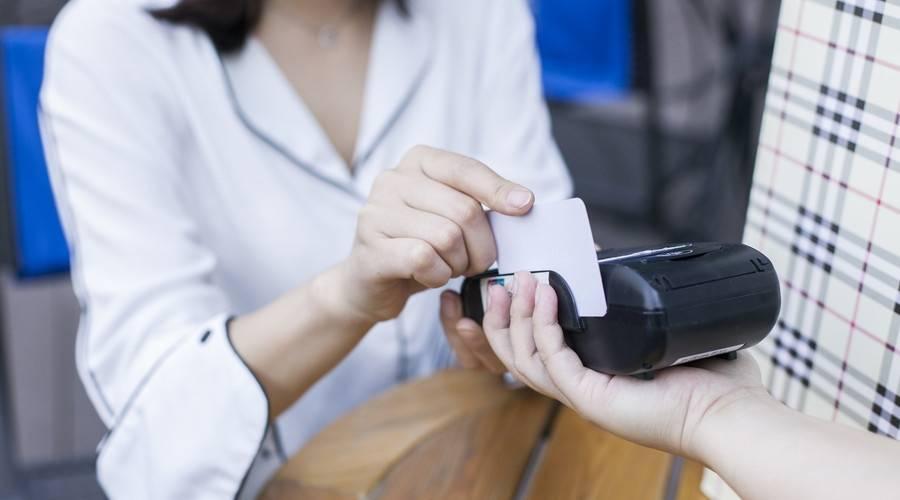 信用卡可以分多少期(信用卡分期划算吗)插图(2)