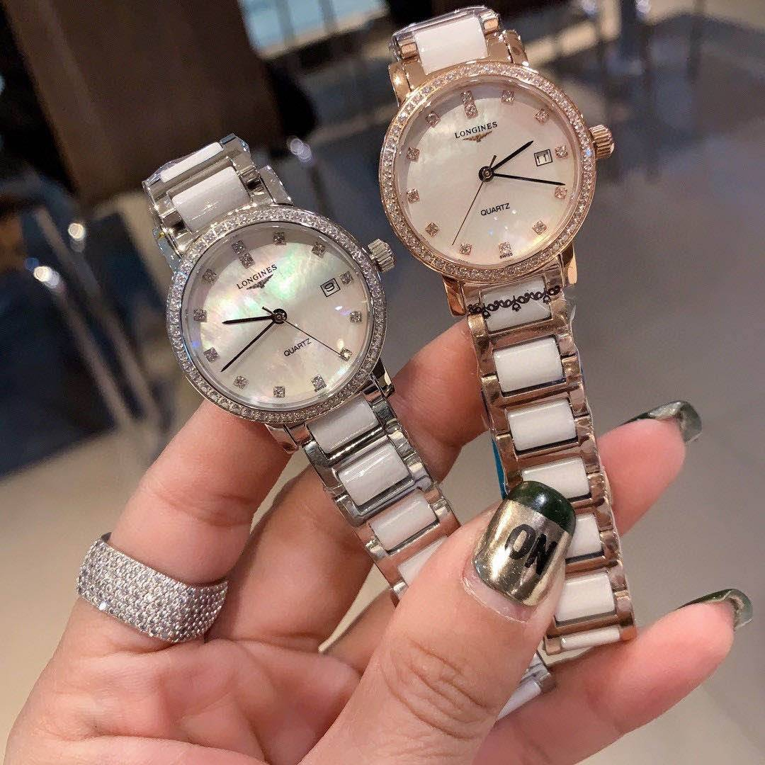 浪琴手表 复刻手表 精仿手表