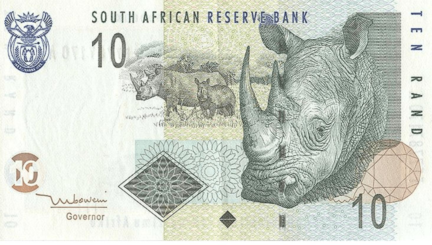 美钞为什么无法仿制(华盛顿为何被印在1美元上)插图(3)