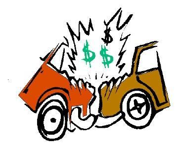 全保车险包括哪些(全保车险包括哪些多少钱)插图