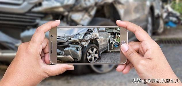 10万的车保险多少钱(10万的车保险很贵吗)插图