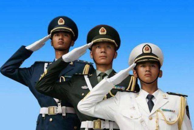 中国职业资格有多少种(你属于什么职业的呢)插图(16)