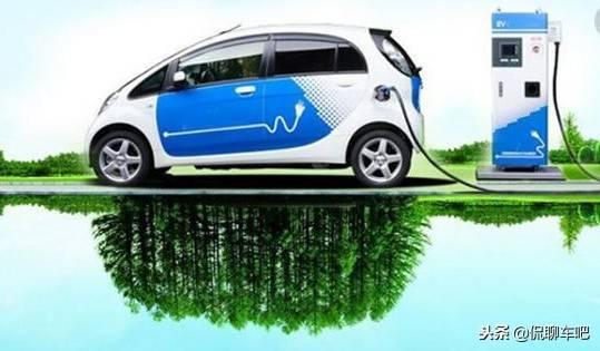 新能源汽车哪个牌子好(新能源汽车为什么买的人不多)插图