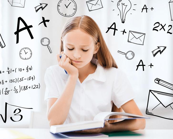 高中数学重点知识全在这个顺口溜里,两天背会高考轻松130