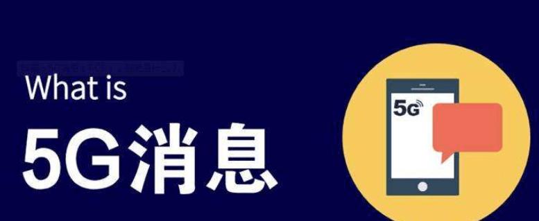 京东白条怎么套出来最安全(套白条最安全的方法)插图(3)