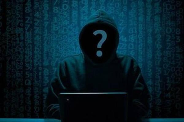 407事件不建议观看:国外暗网407事件是什么东西是真实的吗?不建议观看 网络快讯 第2张