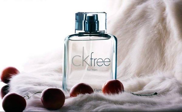 香水保质期一般多久(香水不开封可以放多久)