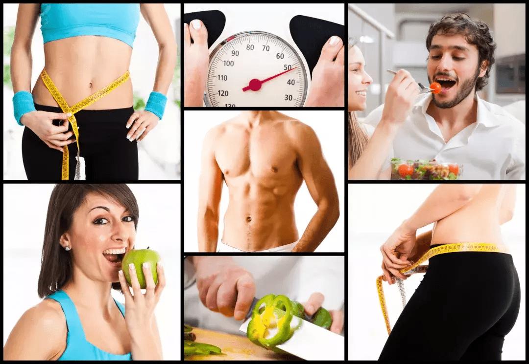 减肥多久后体重定格(脂肪记忆有周期吗)