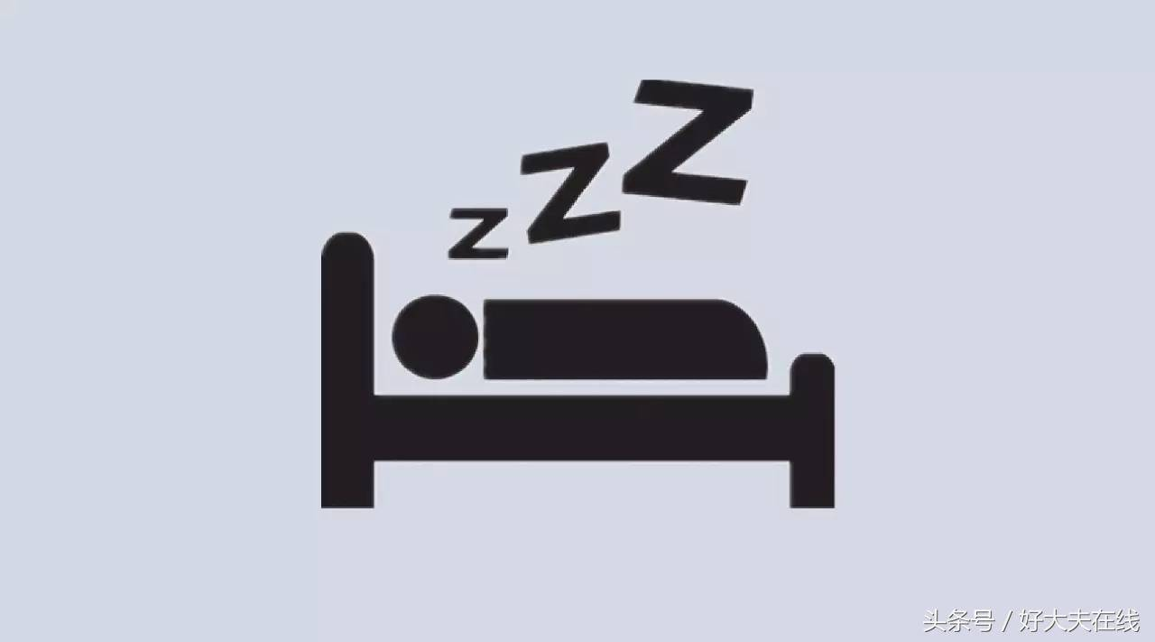 成人每天睡眠几个小时最佳(一天睡6个小时会不会猝死)