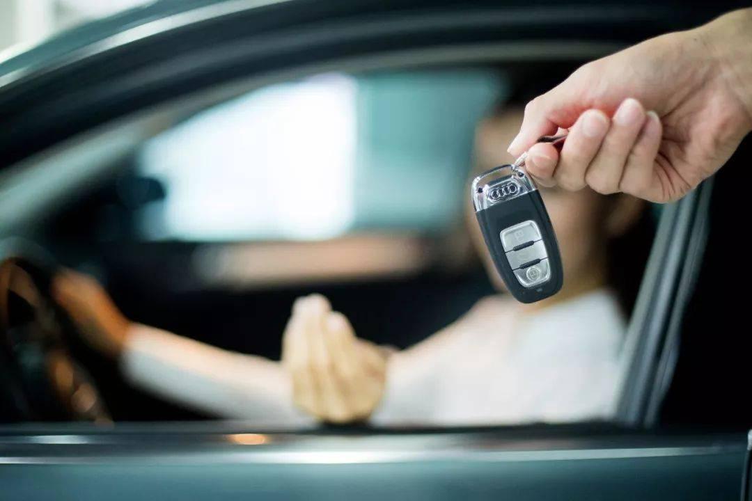 国产车能开几年(国产车和合资车的寿命)