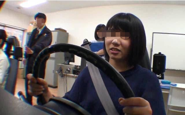 一个月能考完驾照吗(考驾照4个科目哪个最难)