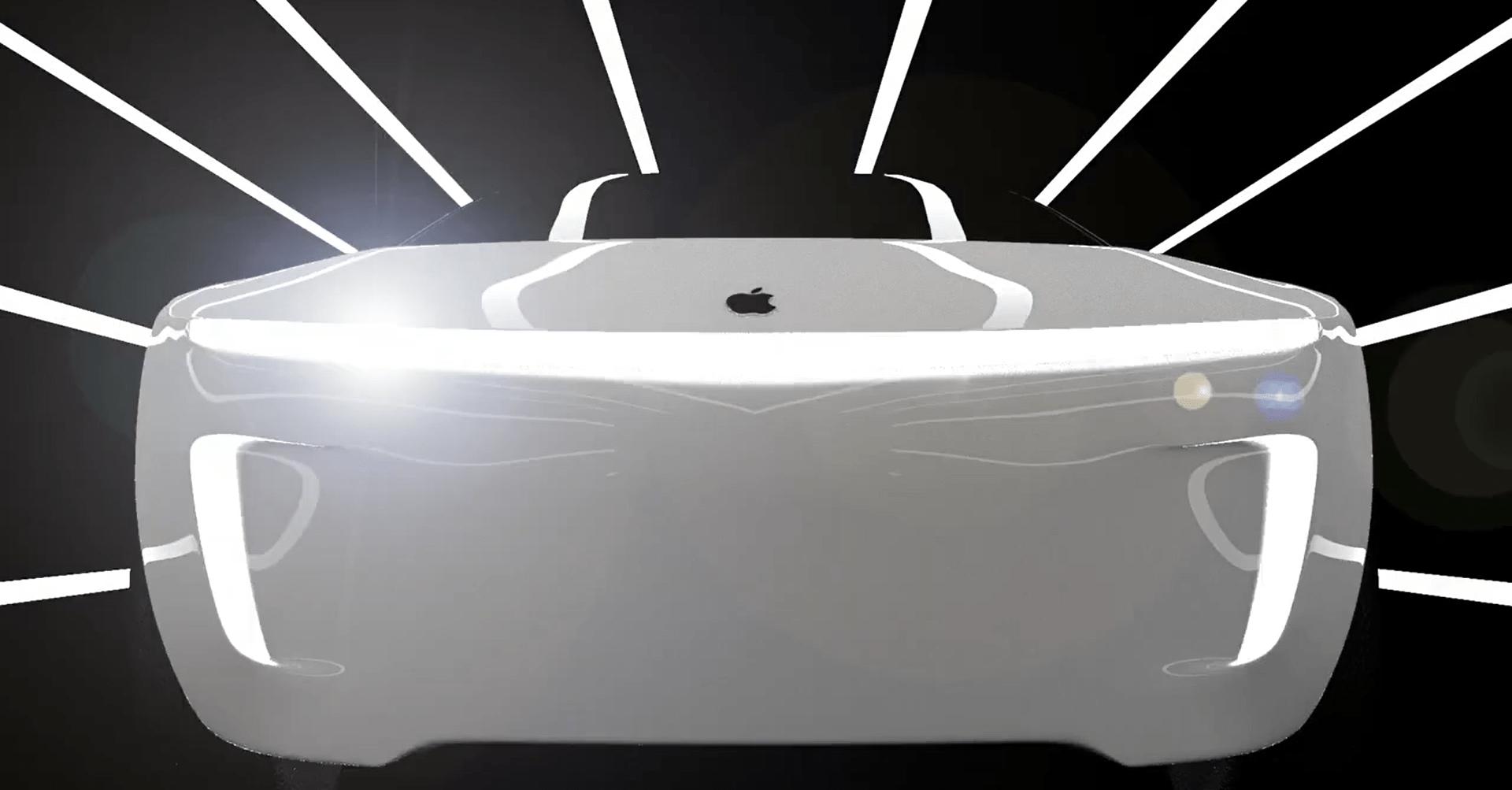 外媒称苹果将与起亚品牌合作 最早于2024年在起亚美国工厂生产苹果汽车