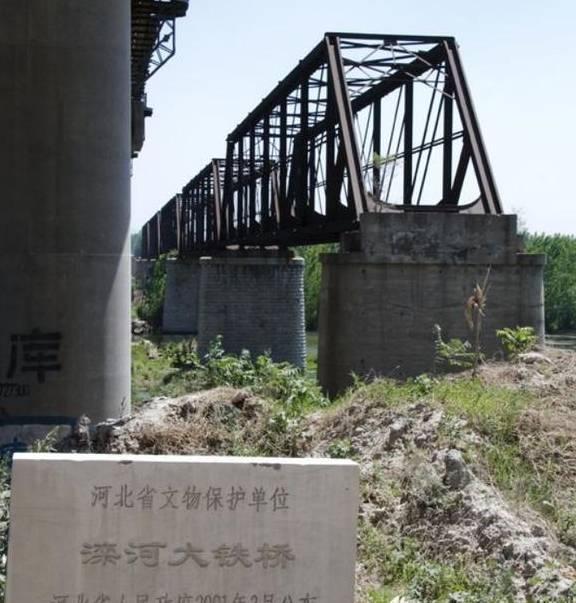 德日专家都束手无策的工程,一个中国人用两年建成,造就光辉历史