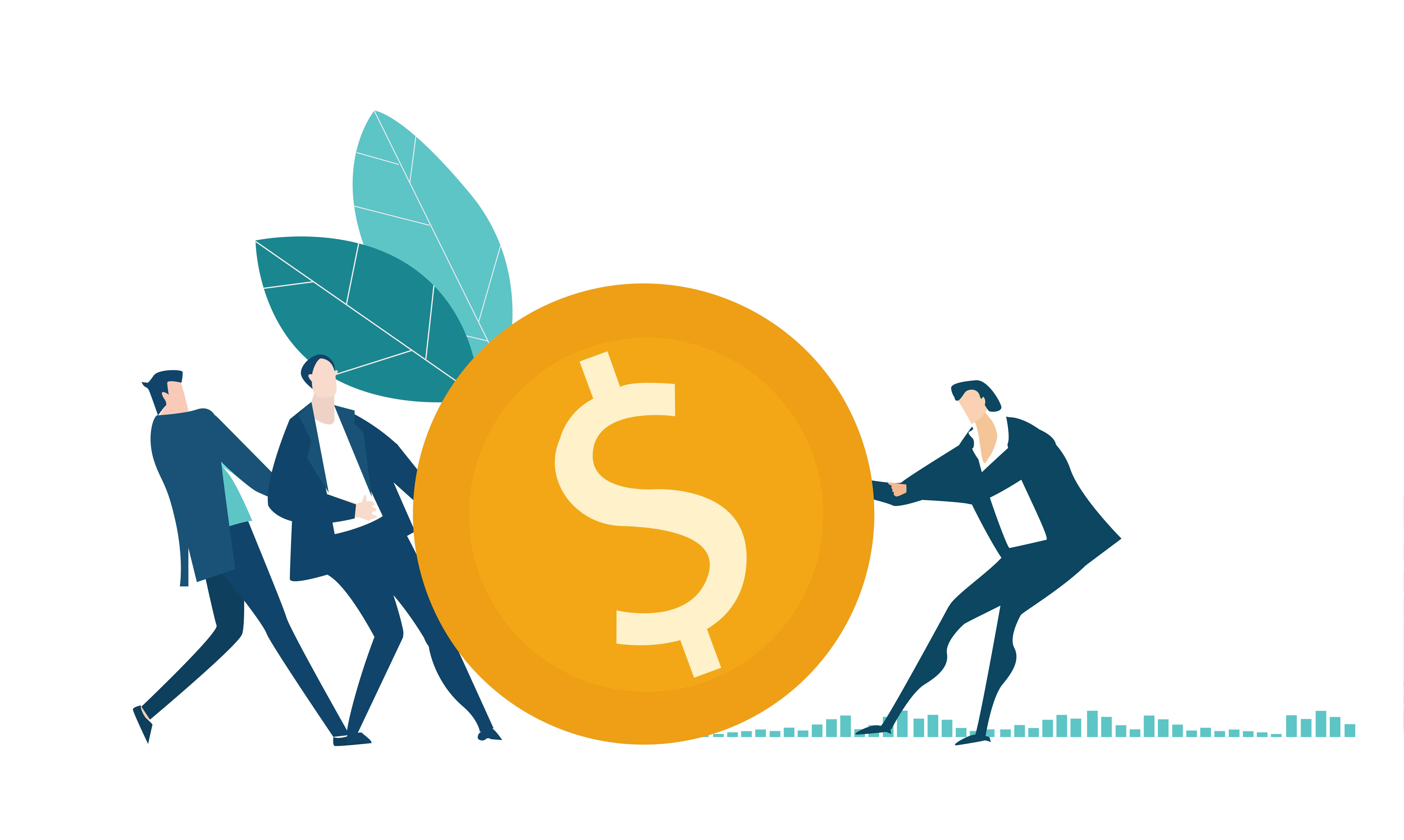 预见2021|支付业马太效应凸显:头部谋上市,中小求生存