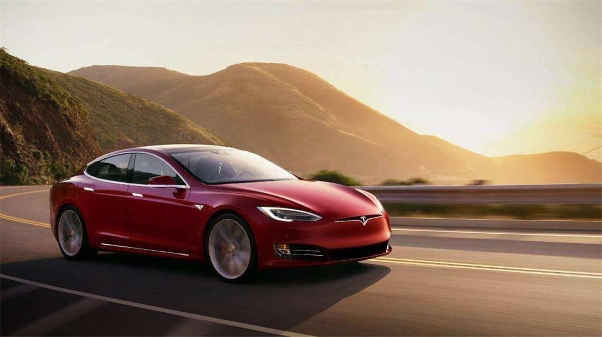 更别说BBA了,丰田大众都比不上。新能源汽车到底是真市值还是假泡沫?