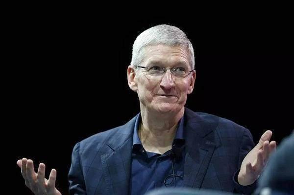 原创从6499元降到3948元。苹果把环保进行到底,老iPhone一次次掉线
