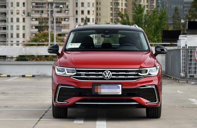 市面上卖的coupe SUV,有监控方向盘的功能,来自德国部门