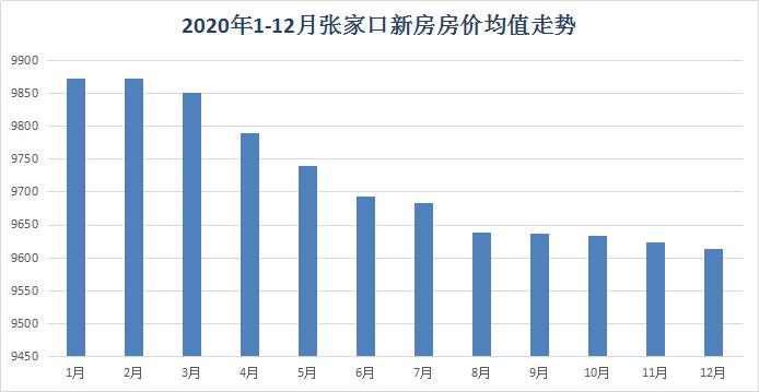 湟中县2020全年GDP_福州3地上榜全国经济百强县 最高排名第19位
