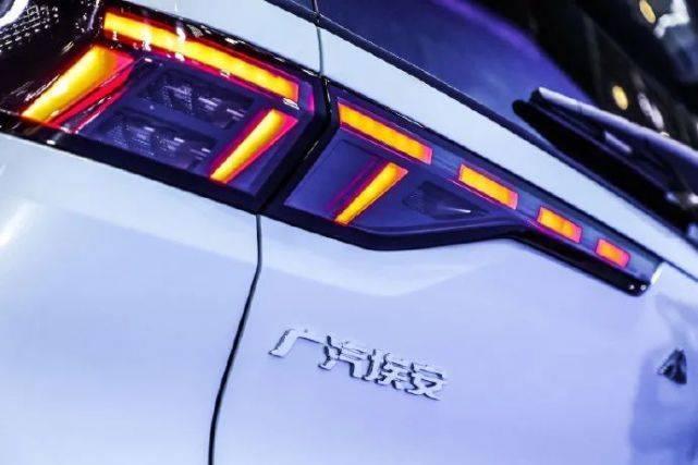元宝淘车客|电动车的福音,广汽最新技术电池即将量产,充电速度提升明显