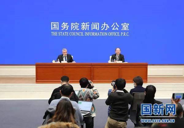 解读!2020年中国经济成绩单出炉,宏观调控主要目标完成好于预期