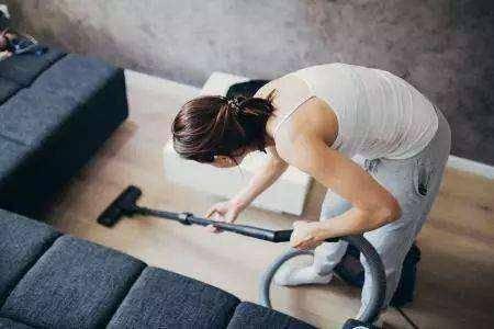 孕期这些小动作要多加注意不可疏忽大意 孕期多做这些运动