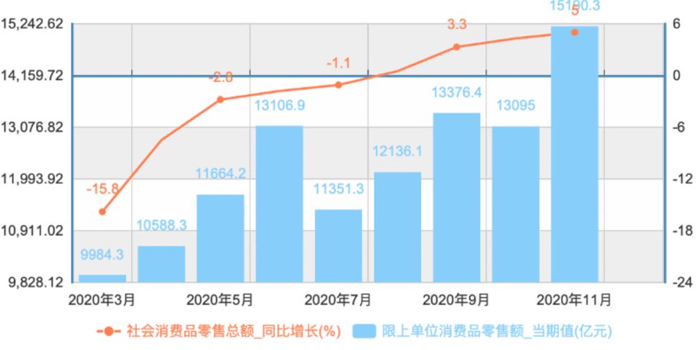 中国人口排名世界第几_世界人口排名图片