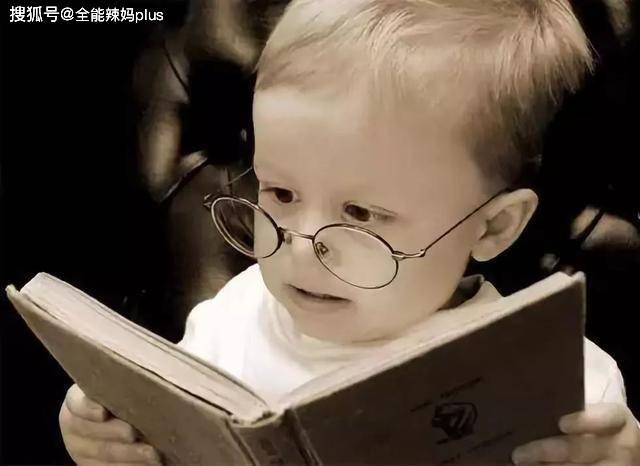 出生季节决定孩子智商高低?哈佛大学:这个季节孩子出生更聪明