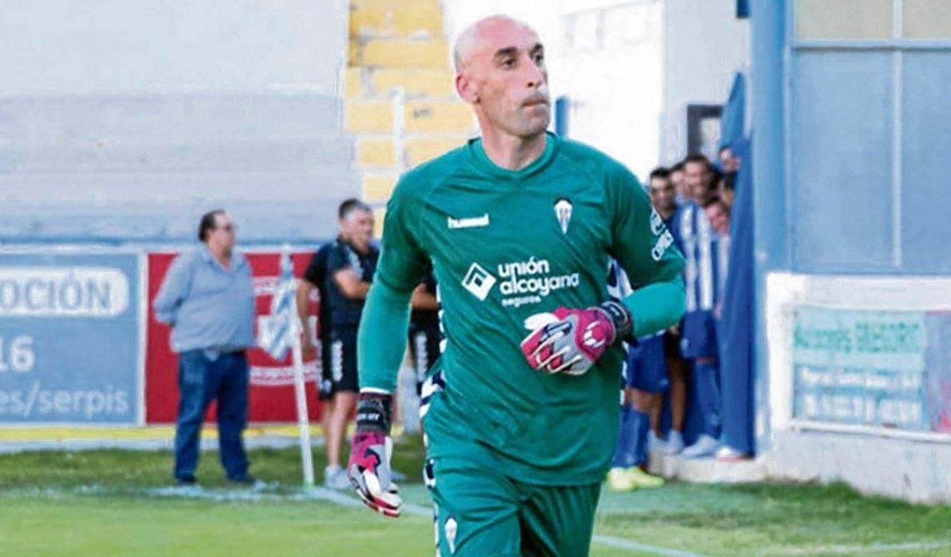 第三等级球队阿尔科亚诺居然经过加时赛2-1