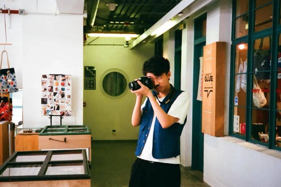 不舍!前TVB知名童星大学毕业,结束20年演艺生涯,移居日本工作生活  第12张