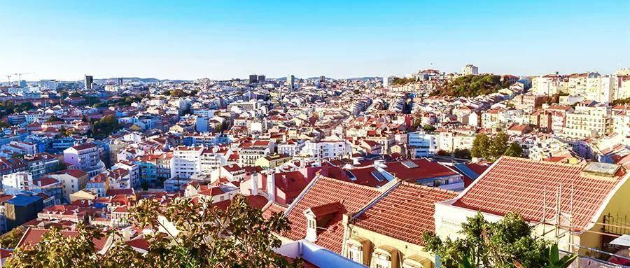 葡萄牙生育福利