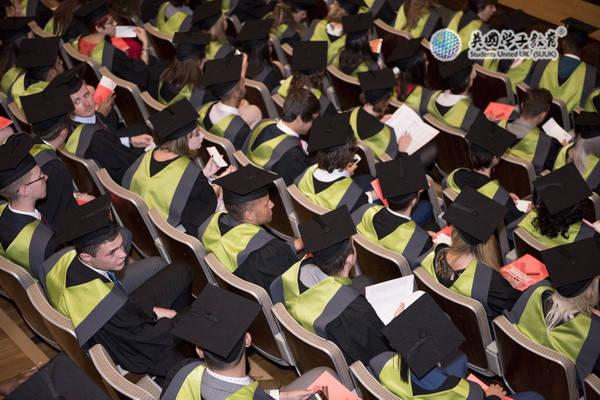 2021年英国创意艺术大学最新博士预备在线课程