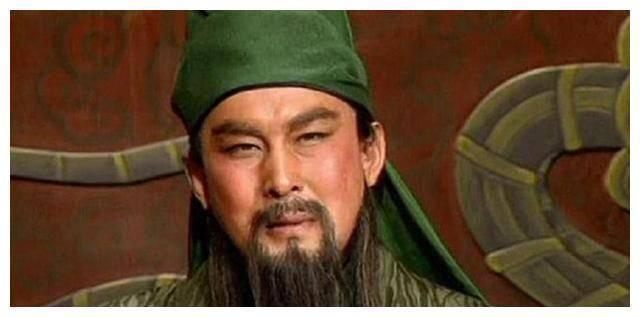 孙权冒着刘备复仇的风险杀关羽,不是为了侮辱,而是因为有野心