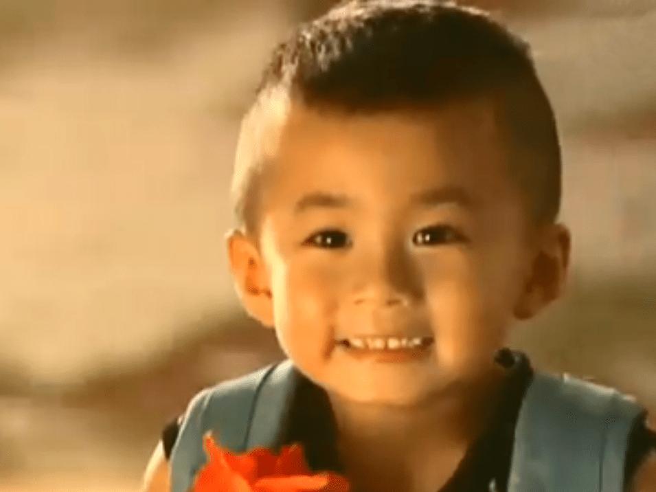 不舍!前TVB知名童星大学毕业,结束20年演艺生涯,移居日本工作生活  第6张