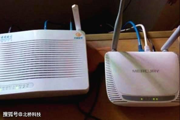 家里的WIFI网速总是很慢?可别忽略这几个地方,否则百兆宽带变龟速!