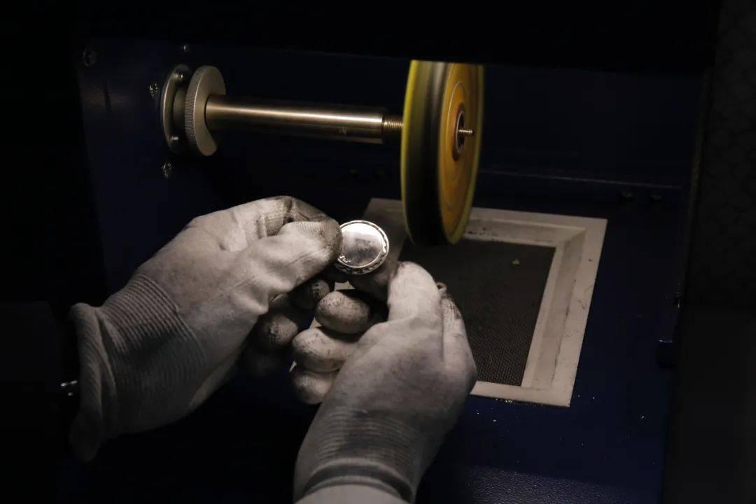 原创             贵价腕表如何保养?超强干货帮你防坑省钱