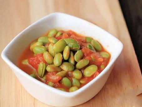 春季美食推荐:千叶焖小黄鱼,里脊肉炒藕条,双莲炖排骨的做法