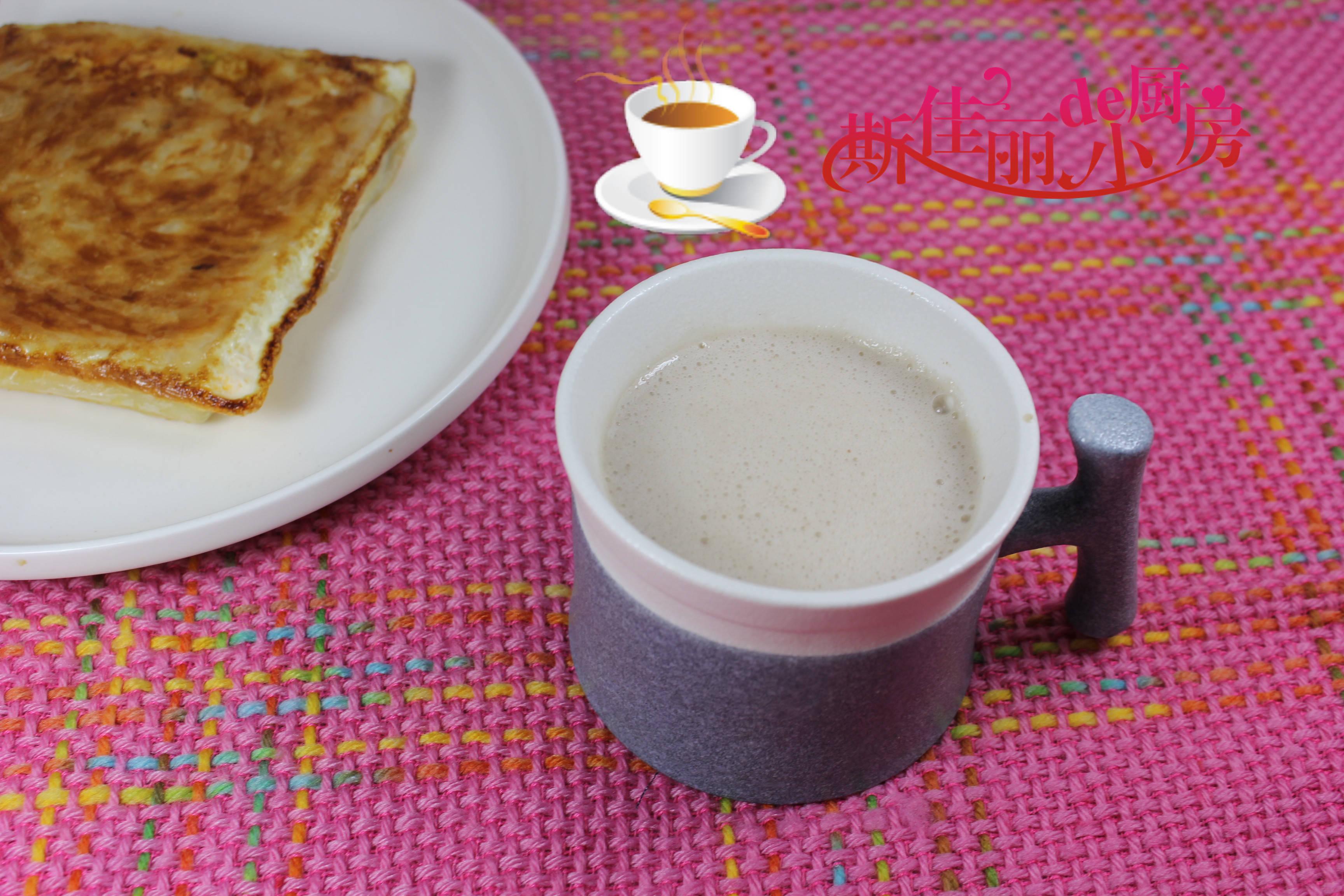 燕麦和它们一起煮,女人早餐每天喝一杯,排毒燃脂助你瘦出小蛮腰