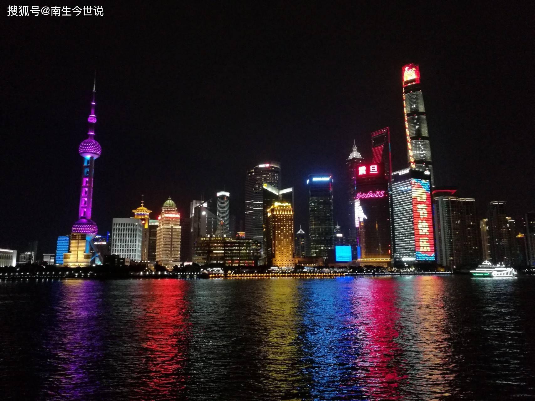 2020年深圳和广州的GDP谁高_深圳各区gdp排名2020