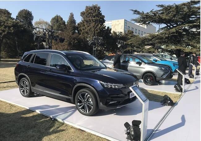 汽车评论站观察|新能源汽车价格战现在能赢还是未来能赢?